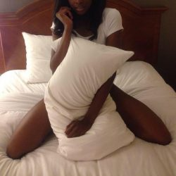 Kitchener Escort Tasty Tia 226-241-6967